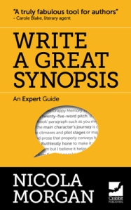 Review of Write A Great Synopsis