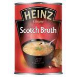 Heinz Cream Crackers