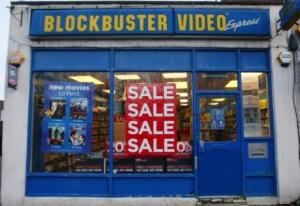 blockbusters-(hc)-03k1718