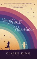 The-Night-Rainbow-front-185x300